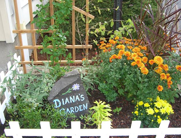 diana_garden